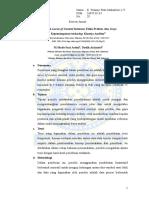 189331_REVIEW JURNAL NASIONAL TRI PERTEMUAN 6.doc