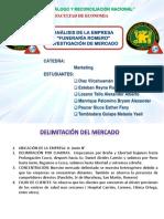 Investigacion de Demanda Funeraria Corregida