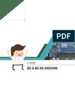 ARDUINO.pdf