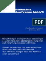 DM-LPT.pdf