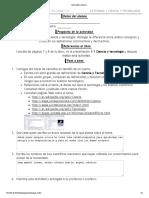 239447767-Informatica-Activa-1.pdf