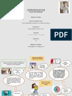 Proyecto Medio Ciclo Derecho Laboral