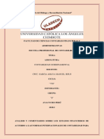 trabajo1 (2) - copia.docx