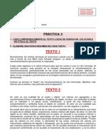 TERCER TRABAJO - FICHAS RESUMEN.docx