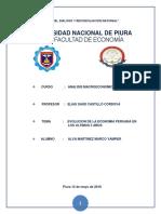 INFORME I DE MACRO.docx