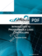 Introduction-to-Programmable-Logic-Controllers-SG.pdf