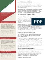 Guia Pratico Para Militancia Pro Democracia_revisado