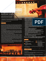 portafolio de servicios orquesta sinfonica.pdf