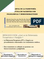 sabado_comunicacion_1 (1)