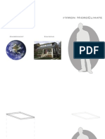 Proj1A Presentation