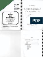 343151550-Clarinete-Demnitz.pdf