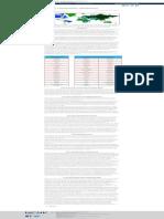 DPRK Diplomatic Relations _ NCNK.pdf