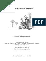 Apostila Mecânica Geral.pdf