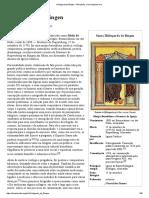 Hildegarda de Bingen – Wikipédia, a enciclopédia livre.pdf