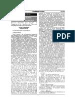 DS-058-2014-PCM.pdf