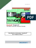 Beckhoff TwinCAT Manual de treinamento.pdf