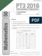 SET 5 Math PT3.pdf