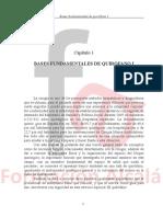 Perfeccionamiento Quirofano Personal Sanitario Converted