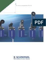 Chaves de segurança - Compactas.pdf