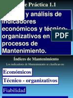 CP 1_3 Indices Economicos.pdf
