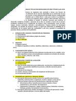 FORMATO VIGENTE TITULACION ESTUDIO TECNICO.docx