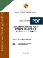 TFG Mariscal Castilla Alfonso