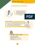 sesion partes de la planta.pdf
