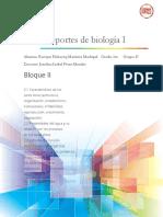 Reportes de biología I B2.docx