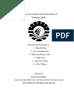 kelompok 3 soal alkali 4.1- 4.5.docx