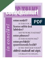colloquamur17