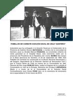 Pabellón de Combate Quintero (1) (1)
