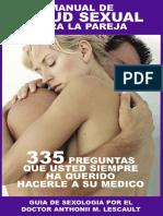 MANUAL DE SALUD SEXUAL PARA LA - DOCTOR ANTHONII M. LESCAULT.pdf