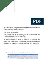 segunda parte PVT.pdf