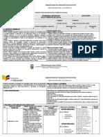 PCA_MATEMATICA_7.docx