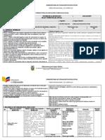 PCA_LENGUA_7.docx