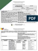 PCA_MATEMATICA_3.docx