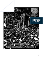 interpretacao_dos_sonhos_manga_trecho.pdf