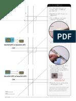 como-cortar-tarjeta-sim.pdf