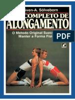 1 Guia_Completo_de_Alongamento.pdf