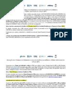 excelencia-academica-sbpc-e-premio-destaque.pdf