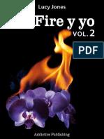 jonesfire.pdf