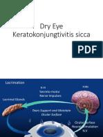 04. Dry Eye