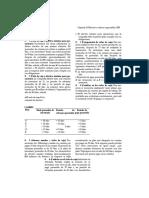Ejercicios CP.docx
