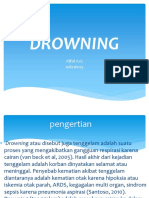 drowning PPT.pptx