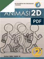 24 C3 MM Teknik Animasi 2 Dimensi XI 2