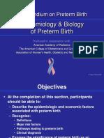 Sistem Reproduksi Wanita Jazz(1)