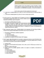Casos - Administración de Activos a entregar.pdf