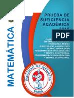 Matematica 2019.pdf
