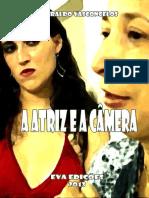ATRIZ E A CAMERA - 2ED -1.pdf
