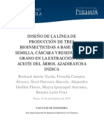 9. PYT Informe Final Bioinsecticidas